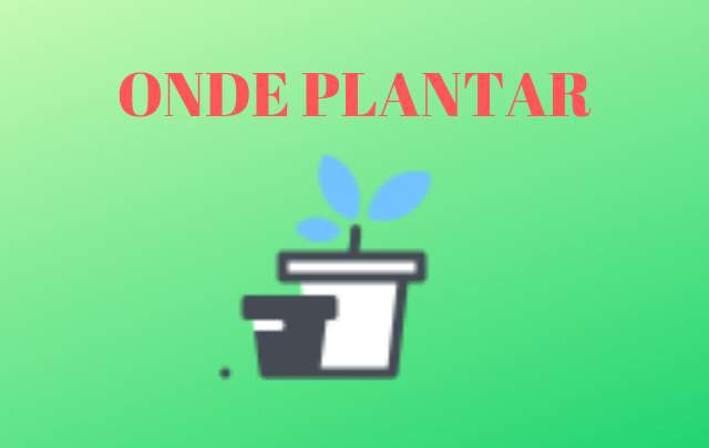 Onde-plantar