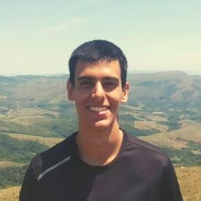 Thiago-Leopoldino-Ferreira