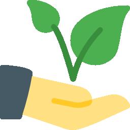 plantar-1