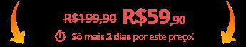 Novo-Preço