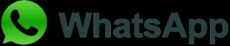 logo-wts