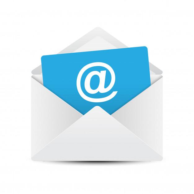 email-envelope-concept_34259-135